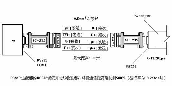 电路 电路图 电子 原理图 554_278
