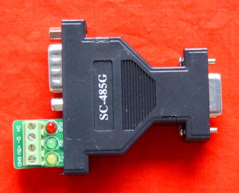 即插即用适合所有软件,内置防静电抗雷击电路,独具电源和收,发指示灯.