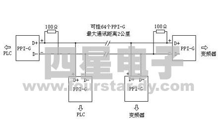 电路 电路图 电子 户型 户型图 平面图 原理图 440_276