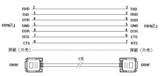 电路 电路图 电子 原理图 553_265